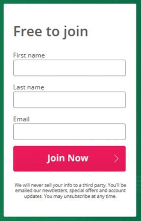 topcashback_register