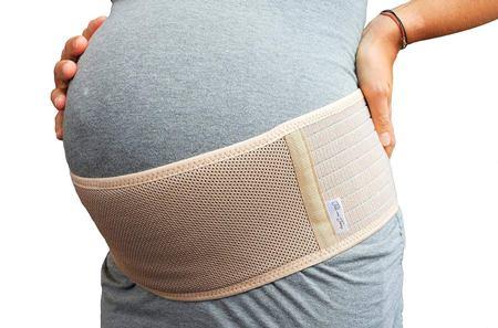 JILL&JOEY Maternity Belt