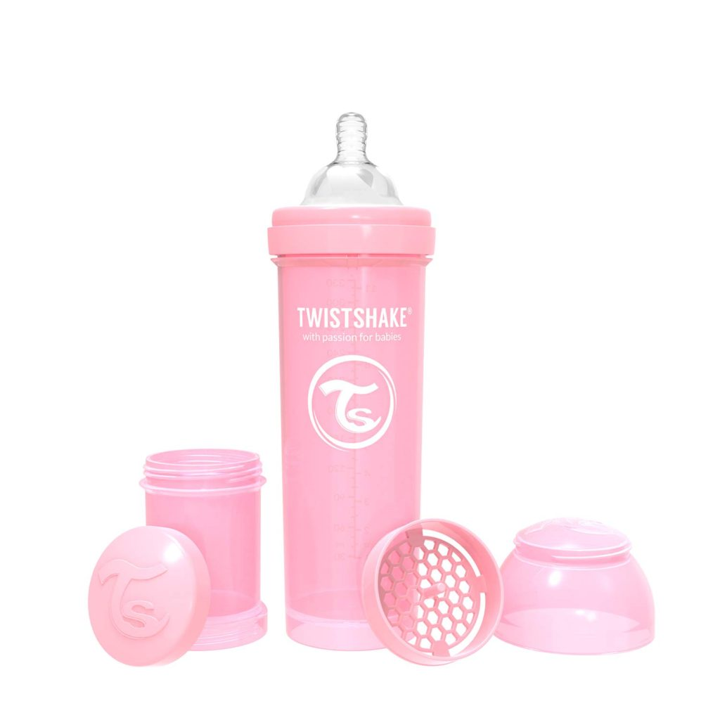 Twistshake Anti-Colic