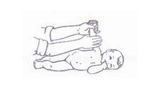 newborn massage1