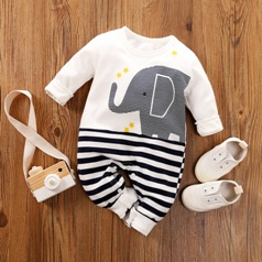 The best clothes for babies