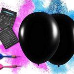 Gender Reveal Balloon Darts2