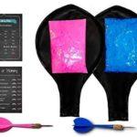 Gender Reveal Balloon Darts3