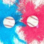 Gender Reveal Baseball2