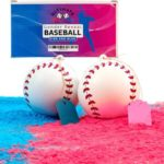 Gender Reveal Baseball4