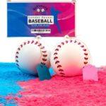 Gender Reveal Baseball4
