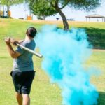 Gender Reveal Baseball6