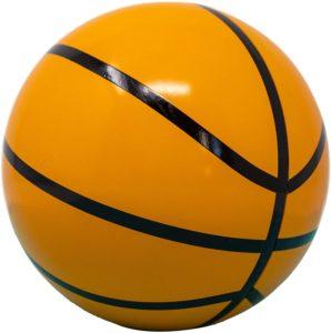 Gender Reveal Basketball