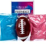 Gender Reveal Football1