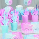 Gender Reveal Party Supplies12