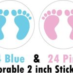 Gender Reveal Party Supplies14