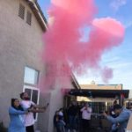 Gender Reveal Powder Cannons3