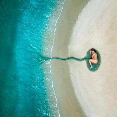 pregnancy photo shoot